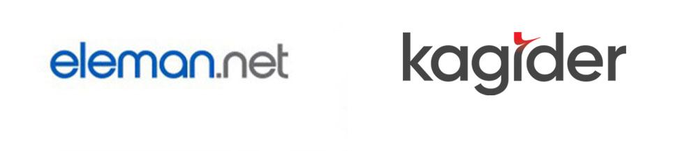 kagider_ust