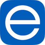 eleman.net icon