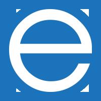 Eleman.net Logo
