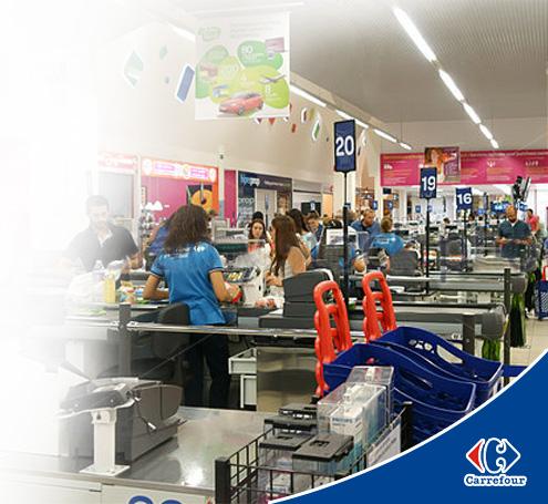 CarrefourSA-Eleman.net