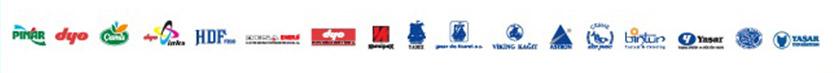 Yaşar Holding firmaları