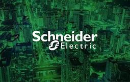 Schneider Elektrik Sanayi ve Ticaret A.Ş.