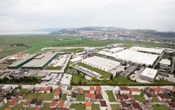 Otokar Otomotiv ve Savunma Sanayi A.Ş